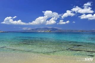 erato-naxos-island